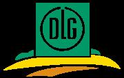 DLG-logosvg