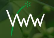 VWW-Wildpflanzen